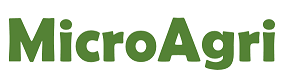 Recherche-action sur les micro-fermes